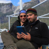 Pokrowiec na tablet Tablet Sleeve Large czarny Sea To Summit