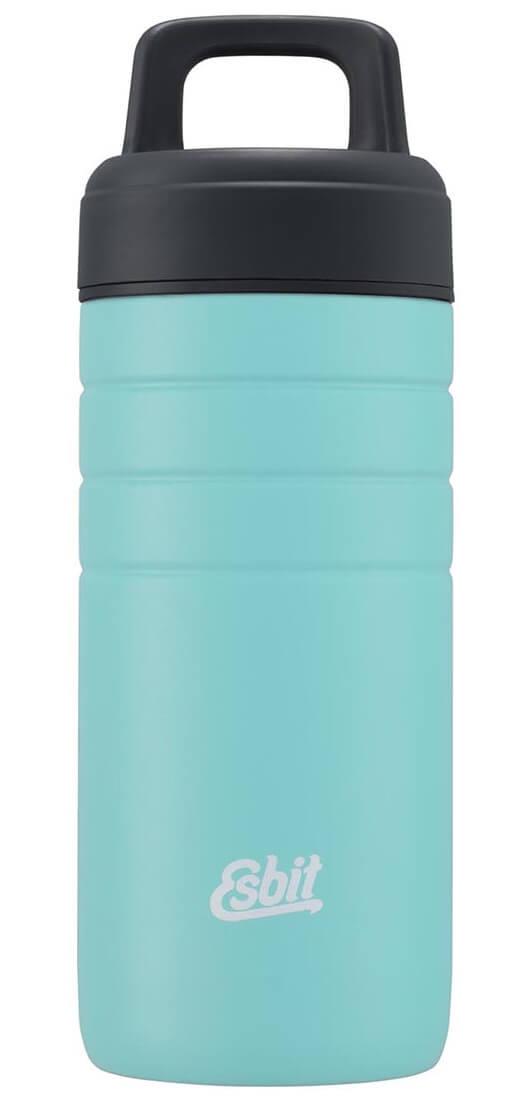 butelka termiczna na wodę esbit majoris aqua