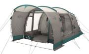Namiot rodzinny dla 3 osób Palmdale 300 Easy Camp