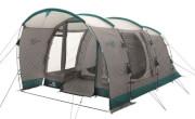 Namiot rodzinny dla 4 osób Palmdale 400 Easy Camp