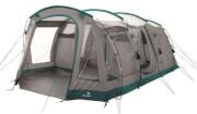 Namiot rodzinny dla 5 osób Palmdale 500 Lux Easy Camp