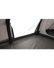 Namiot turystyczny dla 6 osób Tempest 600 Easy Camp