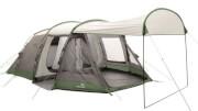 Namiot rodzinny dla 6 osób Huntsville 600 Easy Camp
