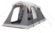 Namiot rodzinny dla 4 osób Richmond 400 Easy Camp