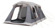 Namiot rodzinny dla 5 osób Richmond 500 Easy Camp