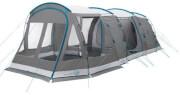 Rozbudowa, przedłużenie do namiotu Palmdale 500 Awning Easy Camp