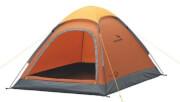 Namiot 2 osobowy Comet 200 Easy Camp pomarańczowy