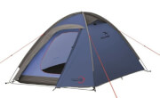 Namiot turystyczny dla 2 osób Meteor 200 Blue Easy Camp