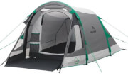 Namiot turystyczny dla 3 osób AIR Tornado 300 Easy Camp