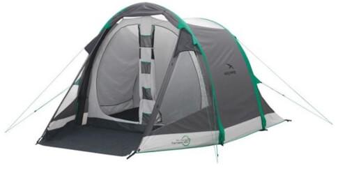 Namiot turystyczny dla 4 osób AIR Tornado 400 Easy Camp