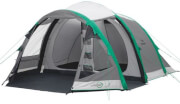 Namiot turystyczny dla 5 osób AIR Tornado 500 Easy Camp