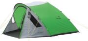 Namiot turystyczny dla 5 osób Techno 500 Easy Camp