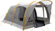 Namiot turystyczny dla 3 osób Hurricane 300 żółty Easy Camp