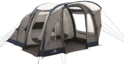 Namiot turystyczny dla 5 osób Hurricane 500 Easy Camp