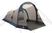 Namiot turystyczny dla 3 osób Blizzard 300 Easy Camp