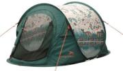 Namiot turystyczny dla 2 osób Daybreak Easy Camp
