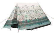 Namiot turystyczny dla 2 osób Daydreamer Easy Camp