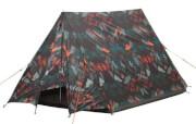 Namiot turystyczny dla 2 osób Nightwalker Easy Camp