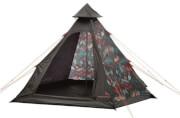 Namiot turystyczny dla 4 osób Nightshade Easy Camp tipi