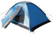 Namiot turystyczny dla 2 osób Campsite Festival EuroTrail