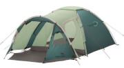 Namiot turystyczny dla 3 osób Eclipse 300 Easy Camp