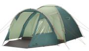 Namiot turystyczny dla 5 osób Eclipse 500 Easy Camp