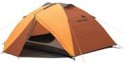 Namiot turystyczny dla 2 osób Equinox 200 Orange Easy Camp