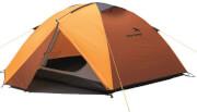 Namiot turystyczny dla 3 osób Equinox 300 Orange Easy Camp