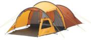 Namiot turystyczny dla 3 osób Spirit 300 pomarańczowy Easy Camp