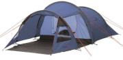 Namiot turystyczny dla 3 osób Spirit 300 Blue Easy Camp