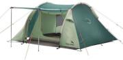 Namiot turystyczny dla 2 osób Cyrus 200 Easy Camp