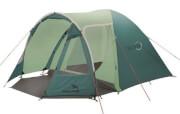 Namiot turystyczny dla 4 osób Corona 400 Easy Camp