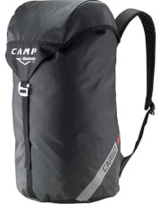 Worek transportowy Cargo 40 l Camp Safety