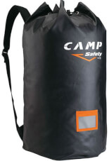 Worek transportowy Cargo 45 l Camp Safety