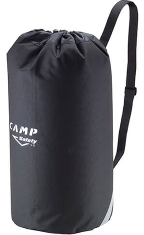 Worek transportowy Cary 15 l Camp Safety