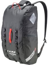 Plecak transportowy Hold 40 l Camp Safety