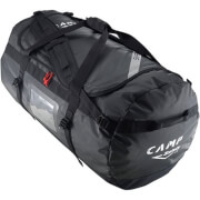 Torba/plecak transportowy Shipper 90 l Camp Safety