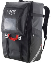 Plecak transportowy Spacecraft 45l Camp Safety