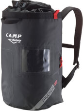 Plecak transportowy Trucker 30 l Camp Safety