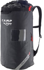 Plecak transportowy Trucker 45 l Camp Safety
