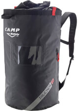 Plecak transportowy Trucker 60 l Camp Safety