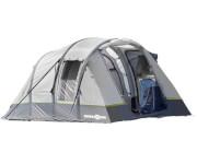 Namiot rodzinny dla 4 osób Alegra 4 Airtech Brunner