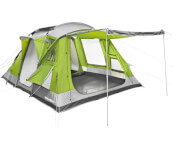 Namiot rodzinny dla 5 osób Orizon Outdoor 5 Brunner