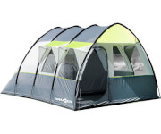 Namiot rodzinny dla 5 osób Wigwam 5 Brunner