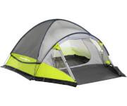Namiot turystyczny dla 3 osób Globo 3 Brunner