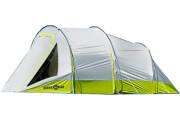 Namiot turystyczny dla 3 osób Atomic Brunner