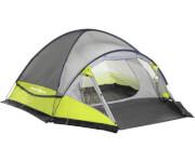 Namiot turystyczny dla 4 osób Globo 4 Brunner