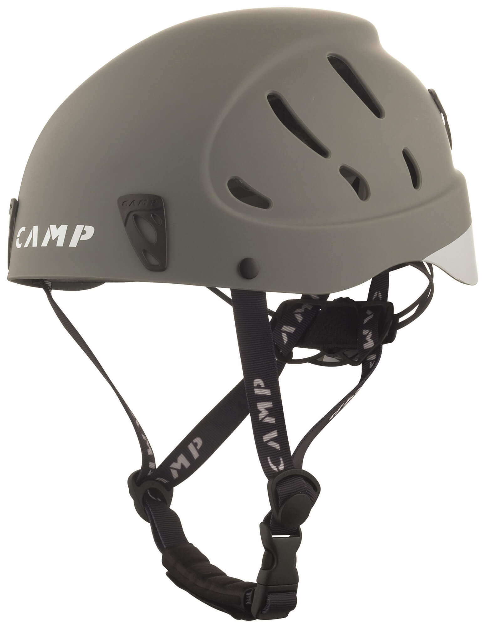 kask abs armour camp
