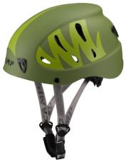 Kask wspinaczkowy CAMP Armour zielony