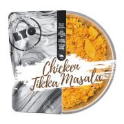 Posiłek kurczak tikka masala 500g (liofilizat) - żywność liofilizowana LYOfood